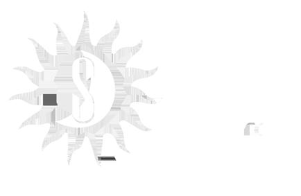 Solstice Promotion