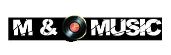 M&O Music blanc