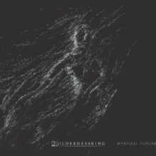 WILDERNESSKING-Cover-CD