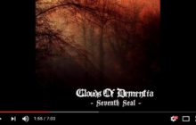 CloudsOfDementia-seventhsealclip