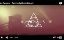 audessus-secondteaser