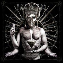 EntropiaInvictus-Cover