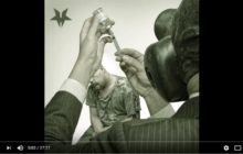 HELEL - A Sigil Burnt Deep Into The Flesh (Full Album)