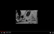 SEKTARISM - Hosanna Sathana (Full Album)
