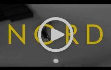 NORD | Ektos/Plasma