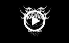 End Of Mankind – Faciem Diaboli [Official Lyric Video]
